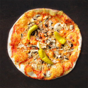 pizza-super-pollo
